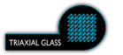 Triaxial Glass